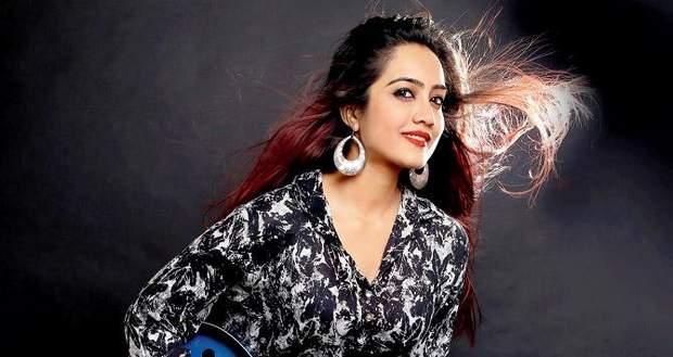 Colors TV Latest News: Amika Shail & Kajal Pisal to enter Naagin 5 star cast
