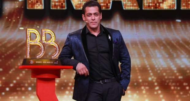 Colors TV Latest News: Bigg Boss 14 to air on 20th September 2020?