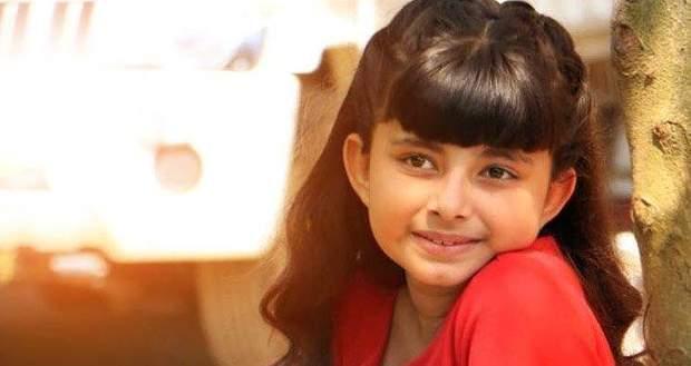 Guddan Tumse Na Ho Paega Cast News: Myra Singh to enter star cast