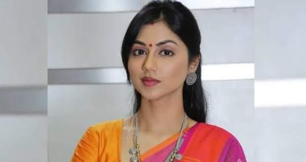 Kasauti Zindagi Ki 2 Cast News: Reema Worah enters star cast