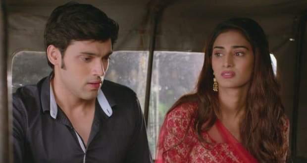 Kasauti Zindagi Ki 2 Gossip: Anurag to comfort Prerna