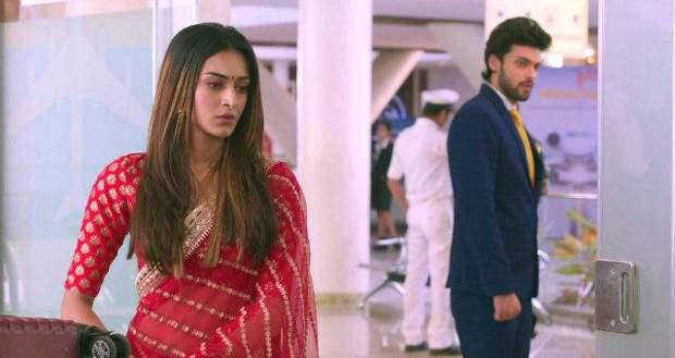 Kasauti Zindagi Ki 2 Gossip: Prerna forced to take Anurag's help for Kuki