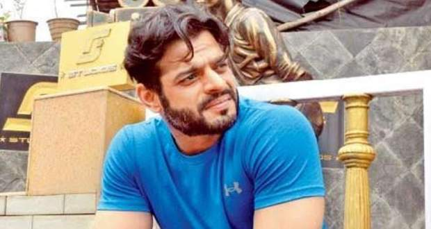 Khatron Ke Khiladi Made in India Latest Update: Karan Patel to get eliminated