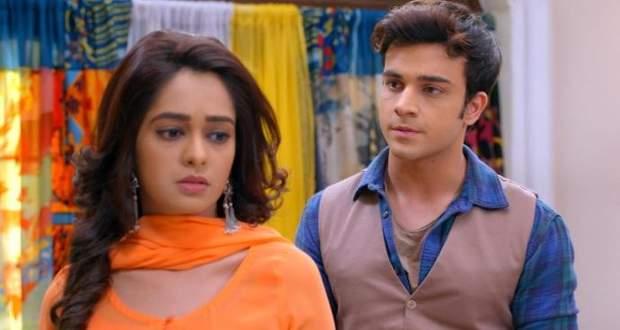 Kumkum Bhagya Gossip Alert: Prachi to realise her feelings for Ranbir