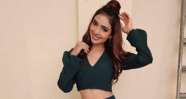 Kumkum Bhagya Gossip Alert: Rhea-Aaliya to use Sanju against Prachi