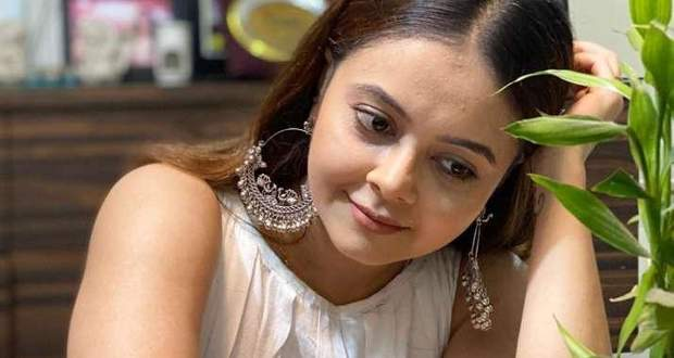 Naagin 5 Latest Cast News: Devoleena Bhattacharjee add to star cast