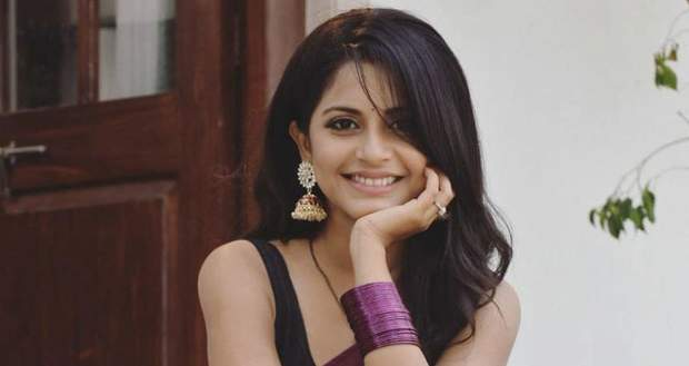 SAB TV Latest News: Megha Chakraborty to join next drama serial
