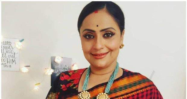 Shubharambh Latest Cast News: Vaishnavi MacDonald joins the star cast