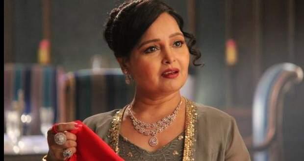 Star Plus Latest News: Ananya Khare to enter Rashmi Sharma's next