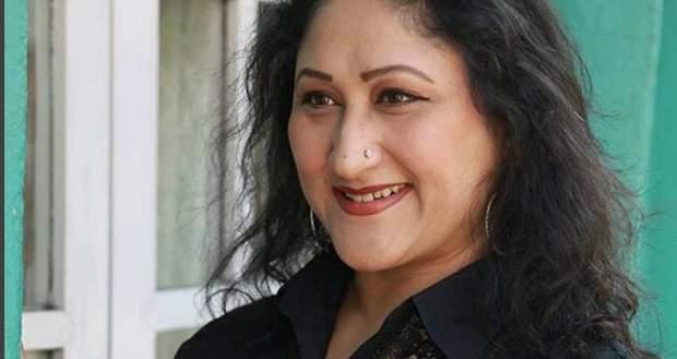 Star Plus Latest News: Jayati Bhatia to join Rashmi Sharma's next on Star Plus