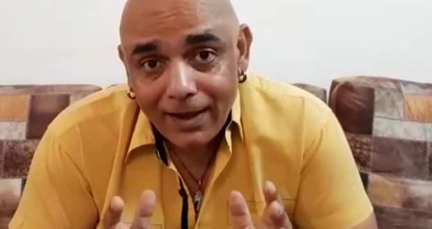 Star Plus Latest News: Swatantra Bharat joins Lockdown Ki Love Story cast