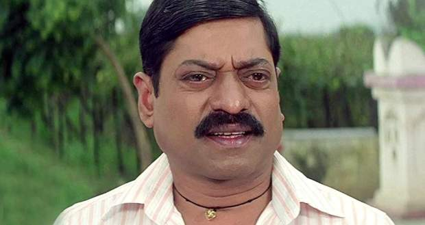 Star Plus Latest News:Sanjay Narvekar to join Ghum Hai Kisi Ke Pyaar Mein cast