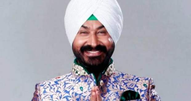 Taarak Mehta Ka Ooltah Chashmah News: Gurucharan Singh aka Sodhi quits show