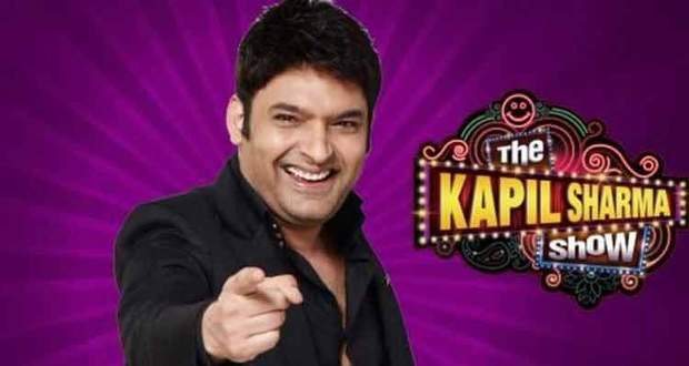 The Kapil Sharma Show News: Family special episode to bring laughter riot