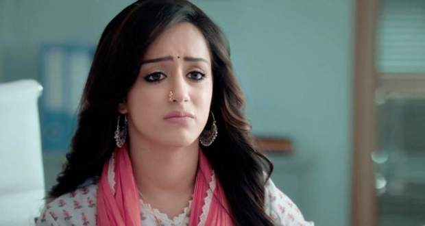 Yeh Hai Chahatein Spoilers: Preesha to get attacked by society members