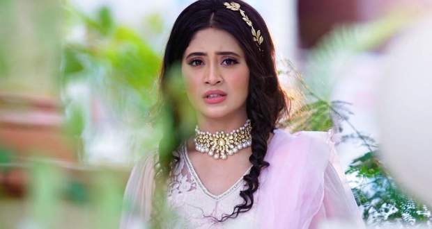 Yeh Rishta Kya Kehlata Hai Gossip: Naira to gain information about Chori