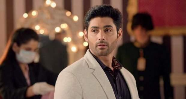 Yeh Rishtey Hain Pyaar Ke Spoiler: Abir-Mishti to get suspicious of Varun