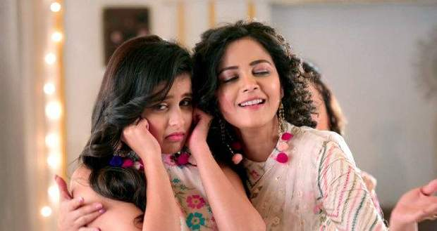 Yeh Rishtey Hain Pyaar Ke Spoiler: Kuhu-Mishti to sort their differences?