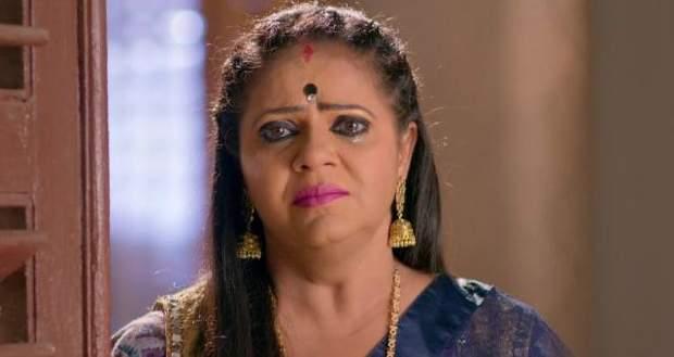 Yeh Rishtey Hain Pyaar Ke Spoiler: Meenakshi to help Abir