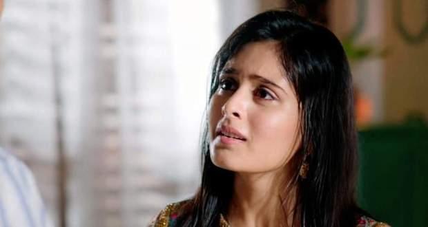 Yeh Rishtey Hain Pyaar Ke Spoiler: Mishti to confess her crime