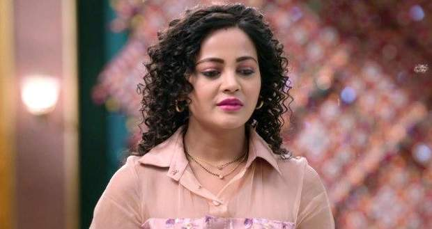 Yeh Rishtey Hain Pyaar Ke Spoiler: Not Mishti, but Kuhu to get pregnant