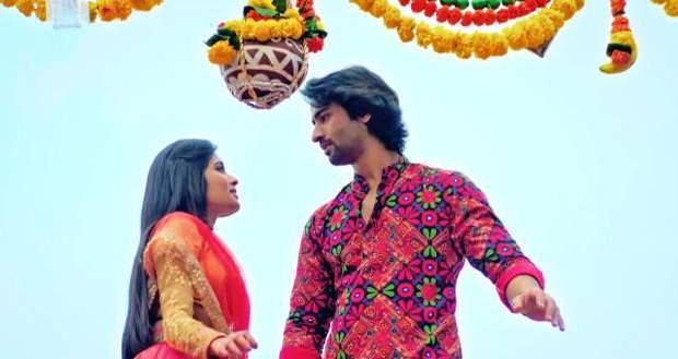 Yeh Rishtey Hain Pyaar Ke Spoiler: Rajvansh family to celebrate Janmashtami
