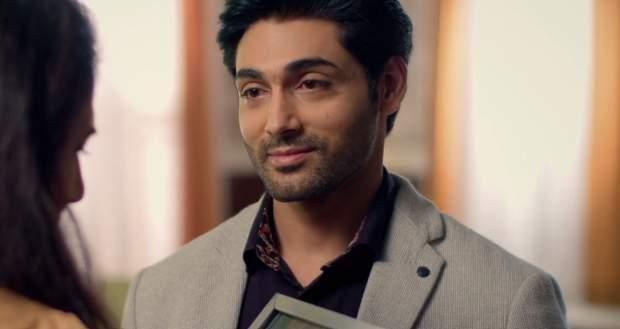 Yeh Rishtey Hain Pyaar Ke Spoiler: Varun's real face to get exposed