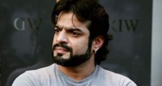 Khatron Ke Khiladi (KKK) Episode Update News: Karan Patel aborts the stunt