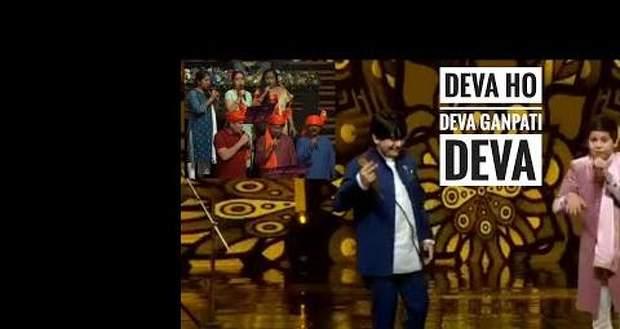 SAREGAMAPA Little champs 2020 News: Madhav Arora-Zaid Ali rocking performances