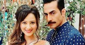 Anupama Latest Spoiler: A rift between Vanraj and Kavya
