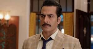 Anupama serial Future Story: Vanraj to refuse buying an expensive ring