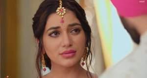 Choti Sardarni Written Update 18th September 2020: Aditi gets emotional