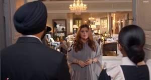 Choti Sardarni Written Update 29th September 2020: Sarab & Meher meet Martha