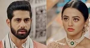 Ishq Mein Marjawan 2 Latest Spoiler: Vansh to develop feelings for Riddhima