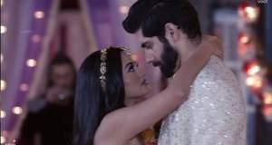 Ishq Mein Marjawan 2 Written Update 25th September 2020: Vansh is in love
