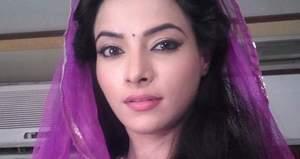 Jag Jaanani Maa Vaishnodevi Cast News: Sonal Parihar adds to star cast