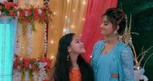 Kasauti Zindagi Ki 2 Latest Twist: Prerna to learn Komolika adopted Samidha
