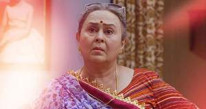 Kumkum Bhagya Cast News: Farida Dadi to enter star cast