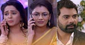 Kumkum Bhagya Upcoming Twist: Prachi's accident to bring Abhi-Pragya closer