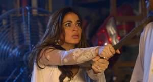 Kundali Bhagya Spoiler Alert: Preeta to escape Pawan's trap