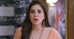 Kundali Bhagya Upcoming Story: Preeta to learn about Pawan's real identity