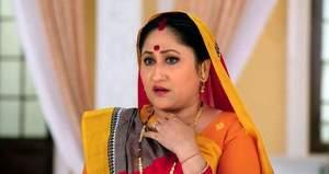 Lockdown Ki Love Story Gossip: Nutan-Pratap to stop the wedding