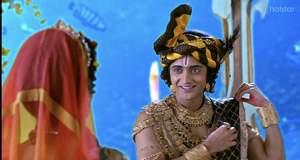 Radha Krishna Latest Spoiler: Paundraka Vasudev to get killed