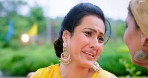 Shakti Astitva Ke Ehsaas Ki Written Update 15th September 2020