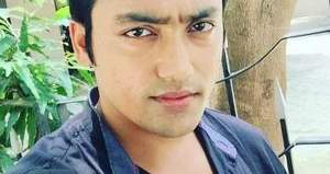 Star Plus Latest News:Jitendra Bohara to join Ghum Hai Kisi Ke Pyaar Mein cast