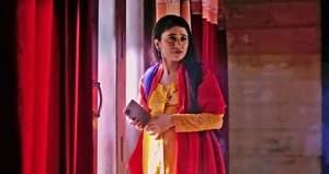 Yeh Rishta Kya Kehlata Hai Spoiler Alert: Naira to get in grave danger
