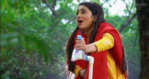 Yeh Rishta Kya Kehlata Hai Written Update 26th September 2020