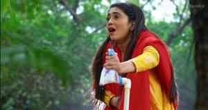 Yeh Rishta Kya Kehlata Hai Written Update 26th September 2020