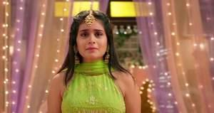 Yeh Rishtey Hain Pyaar Ke Spoiler: Mishti's secret plan to take care of baby