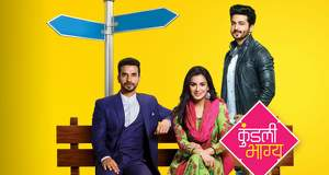 Hindi Serials TRP Ratings: Kundali Bhagya's TRP Rating again in Top No. 1 spot